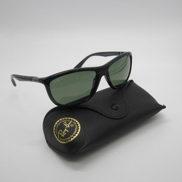 482b70d75ad RayBan RB8351 Polarized Sunglasses Italy STL630